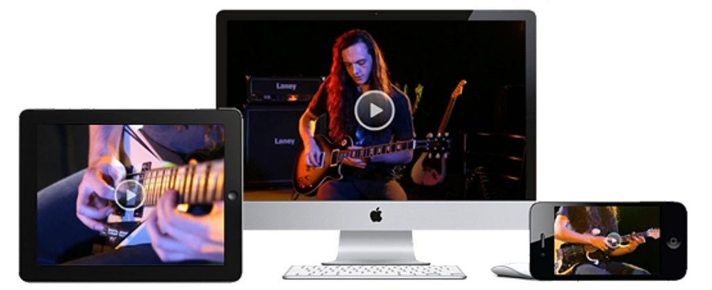 Guitar-Mastery-Method-3 7 Best Guitar Lessons That Make You a Better Guitarist