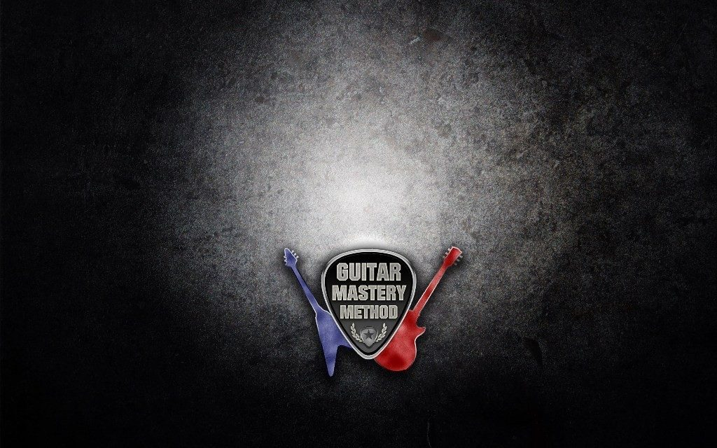 Guitar-Mastery-Method 7 Best Guitar Lessons That Make You a Better Guitarist