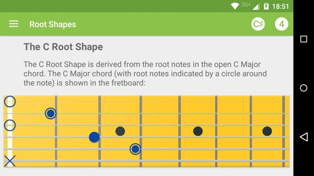 Guitar-Notes-Master-2 7 Best Guitar Lessons That Make You a Better Guitarist
