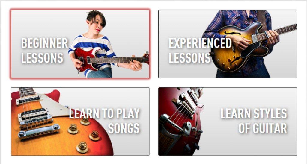 GuitarTricks-1 7 Best Guitar Lessons That Make You a Better Guitarist