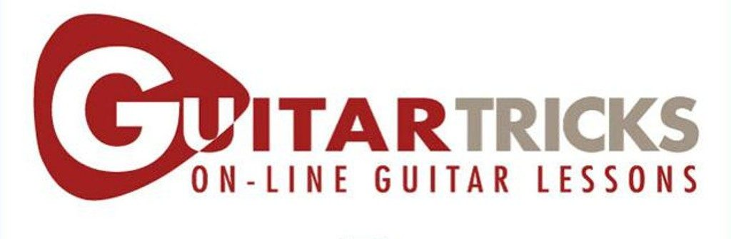 GuitarTricks-3 7 Best Guitar Lessons That Make You a Better Guitarist