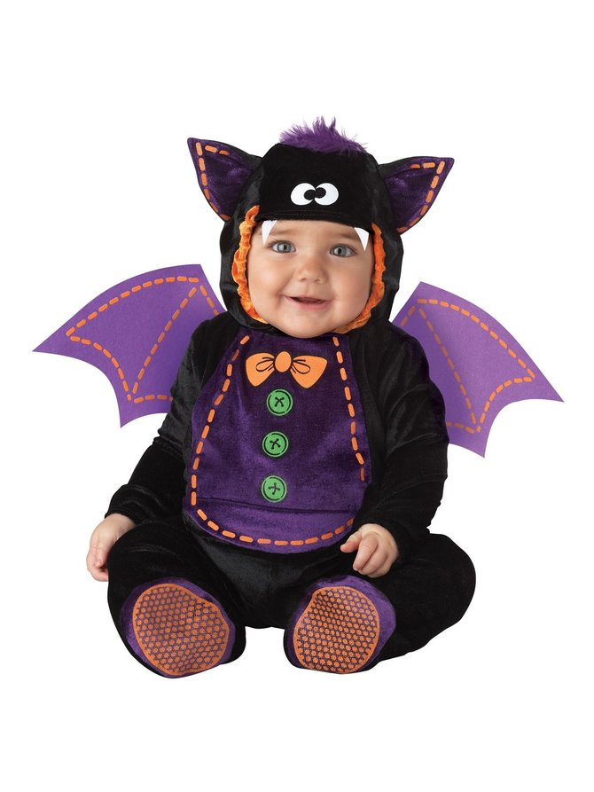 IC16009_1 5 Most Wanted Halloween Beanie Babies Costumes & What To Consider