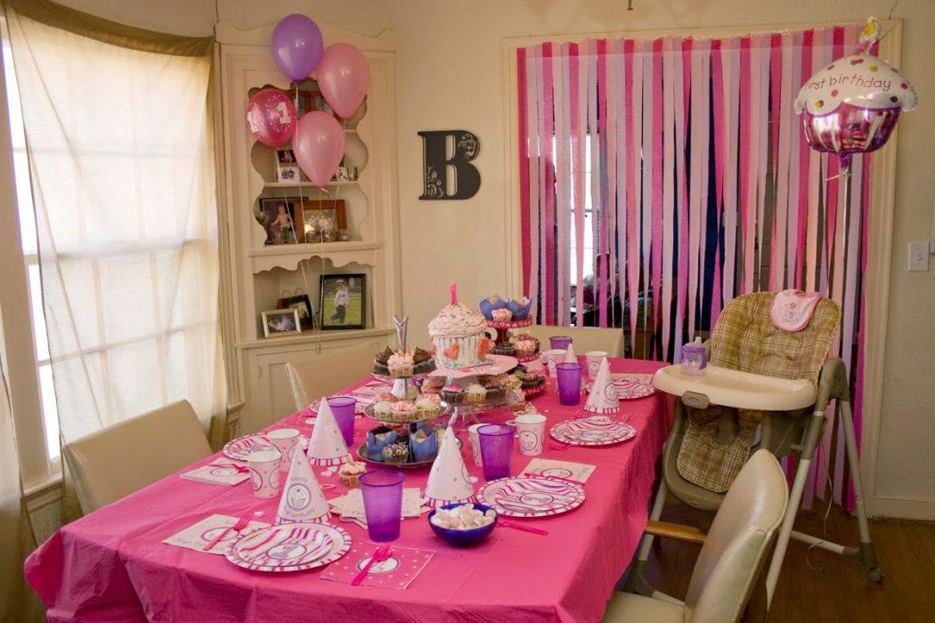 IMG_6976 4 Most Creative Beanie Boo Birthday Party Ideas