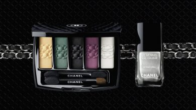 Photo of 5 Surprising Facts About Chanel