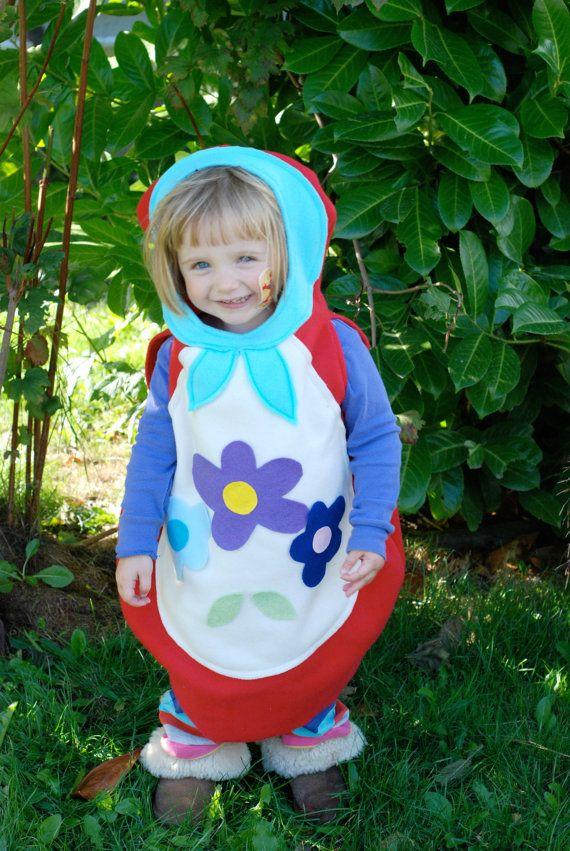 b9fee79b581928ae216bdcda1da166ee 5 Most Wanted Halloween Beanie Babies Costumes & What To Consider