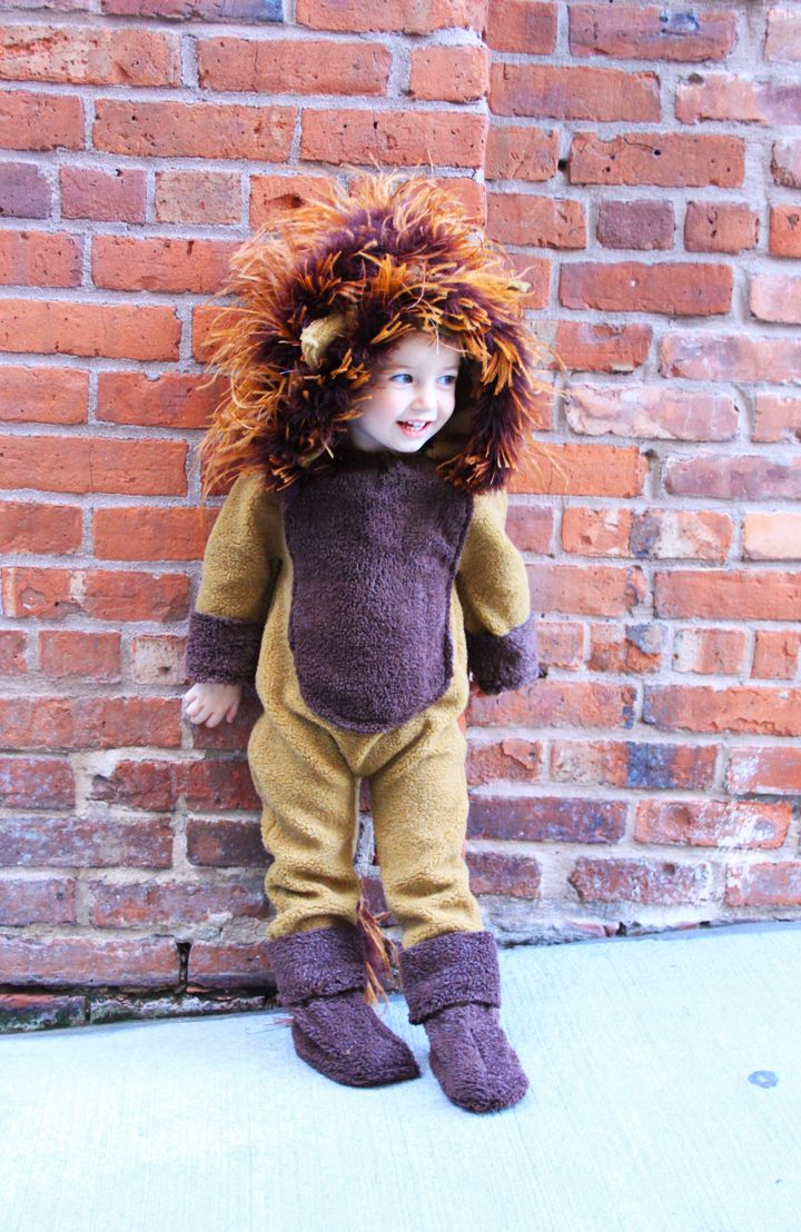 c239a1e68c298f29fefcf2ff9a6ae10d 5 Most Wanted Halloween Beanie Babies Costumes & What To Consider
