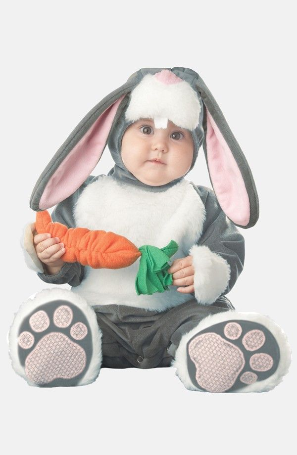 c27bf503b368c115c5600e542956059c 5 Most Wanted Halloween Beanie Babies Costumes & What To Consider
