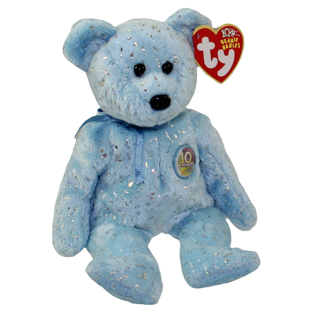 decadeltblue 5 Most Wanted Halloween Beanie Babies Costumes & What To Consider