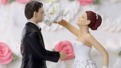 Photo of 50+ Funniest Wedding Cake Toppers That'll Make You Smile [Pictures] …