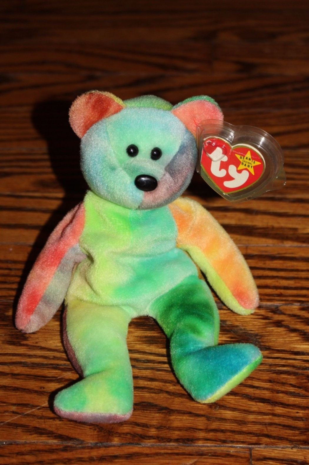 garcia-beanie-baby-misprint-tag-4th-generation-pvc-pellets-ty-error-babies-1993-6899d4b1dc011815cdff2ef2ae21d5cc 5 Most Wanted Halloween Beanie Babies Costumes & What To Consider