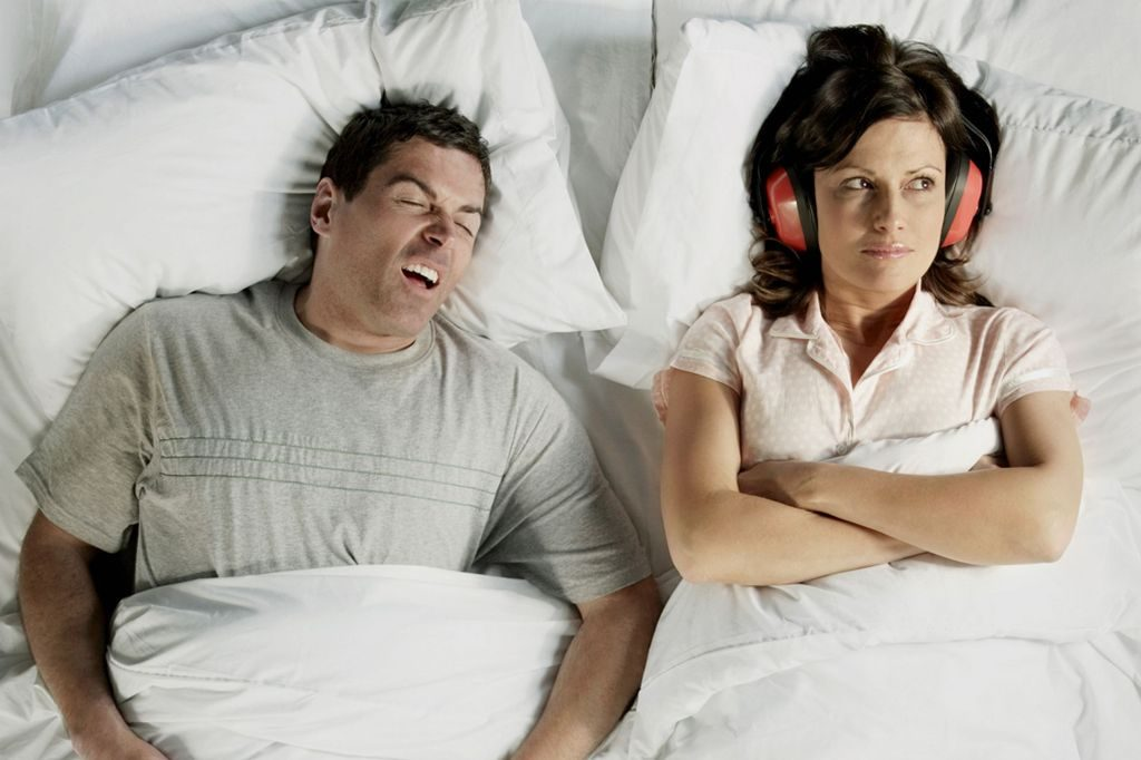 get-rid-of-snoring How To Get Rid Of Snoring Problem Once And For All
