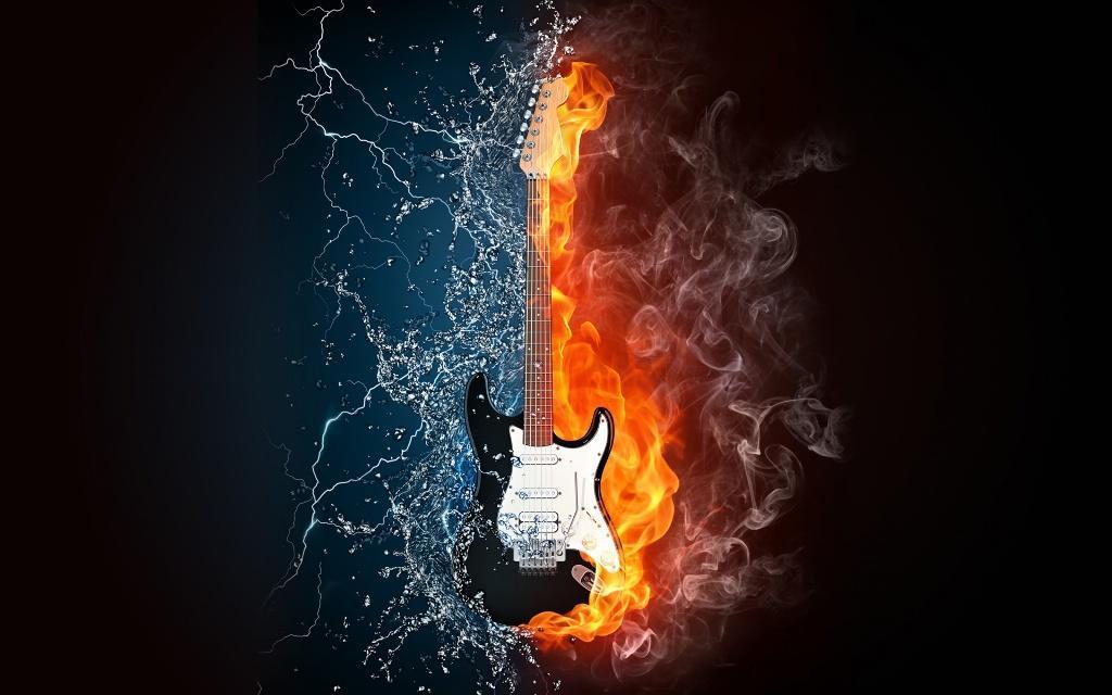 guitar 7 Best Guitar Lessons That Make You a Better Guitarist
