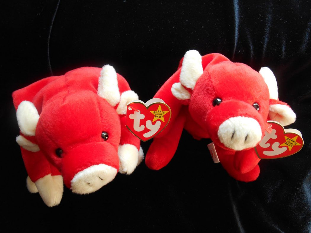 il_fullxfull.820003375_mx16 5 Most Wanted Halloween Beanie Babies Costumes & What To Consider