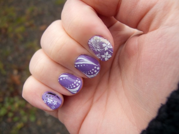 nails-designscreating-nail-art-designs-using-quality-nail-paint-ideas-nail-art-rk9opizm 35 Nails Designs; How Do You Paint Your Nails?