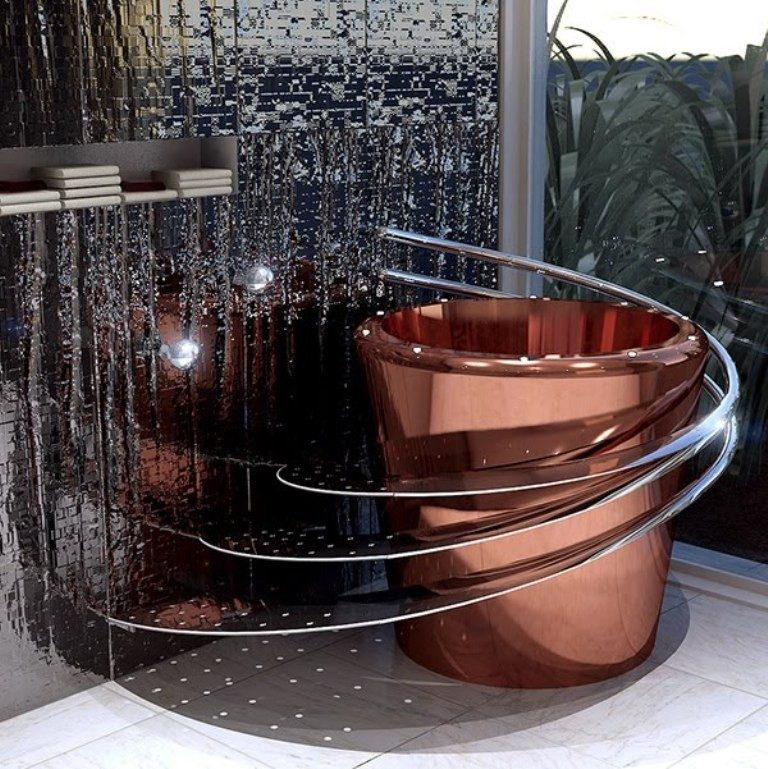 perforated-metal-sheet-ideas-53 63 Awesome Perforated Metal Sheet Ideas to Decorate Your Home