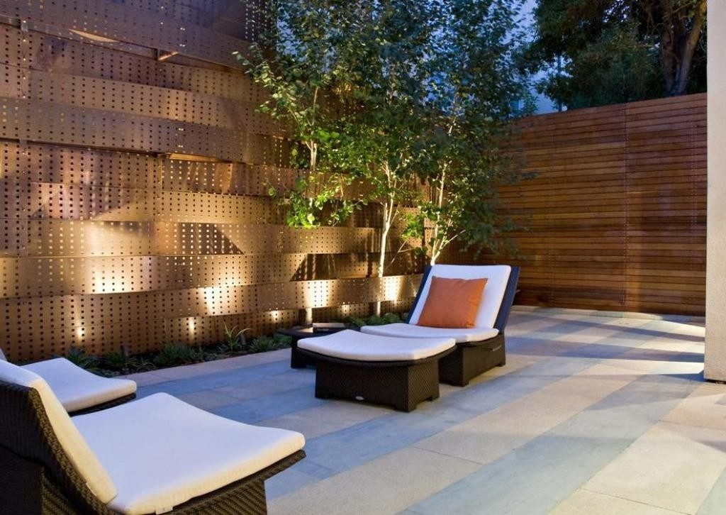 perforated-metal-sheet-ideas-75 63 Awesome Perforated Metal Sheet Ideas to Decorate Your Home