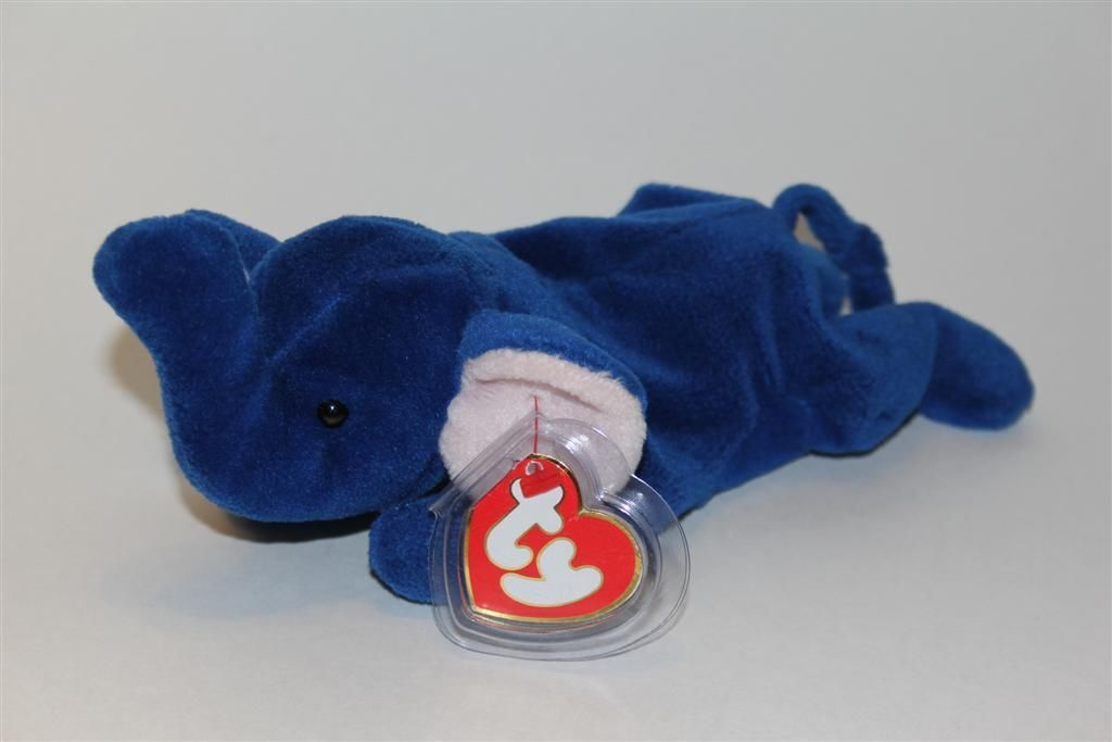 royal-blue-peanut 5 Most Wanted Halloween Beanie Babies Costumes & What To Consider