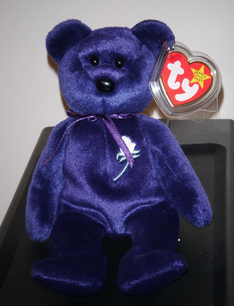 s-l1000 5 Most Wanted Halloween Beanie Babies Costumes & What To Consider