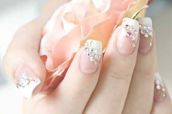 wpid-227502218646421007_viov1dpv_f 35 Nails Designs; How Do You Paint Your Nails?