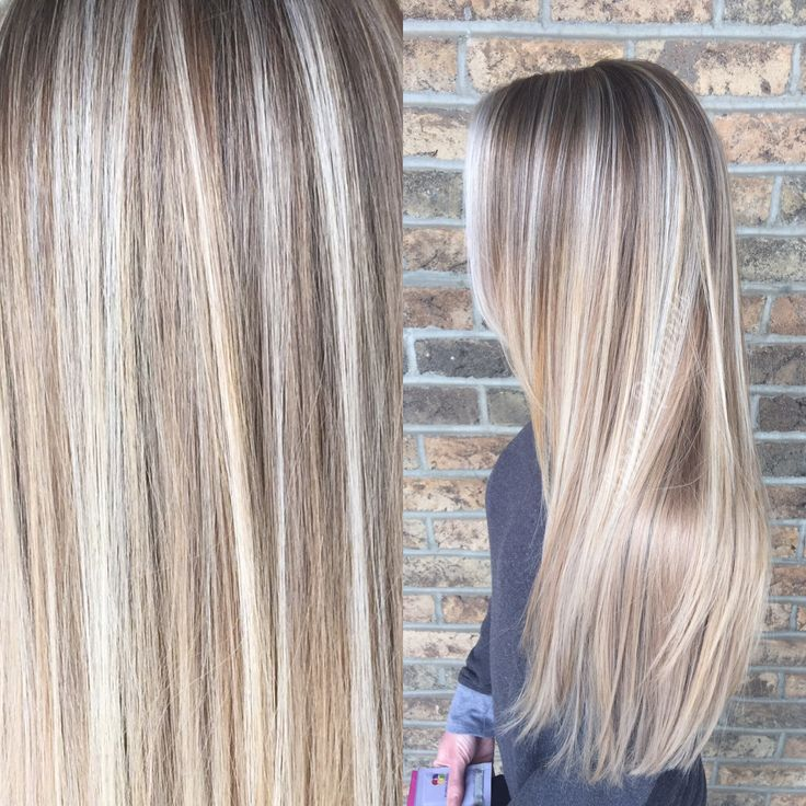 0af8ee159730f1b55723d8ccd5f3576e 5 Coolest Hair Colors for Next summer