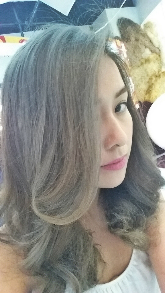 14103764049_9750e80ced_b 5 Coolest Hair Colors for Next summer