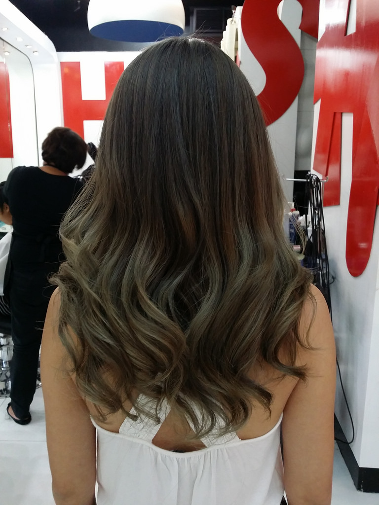 14289956114_ed8400db85_b 5 Coolest Hair Colors for Next summer