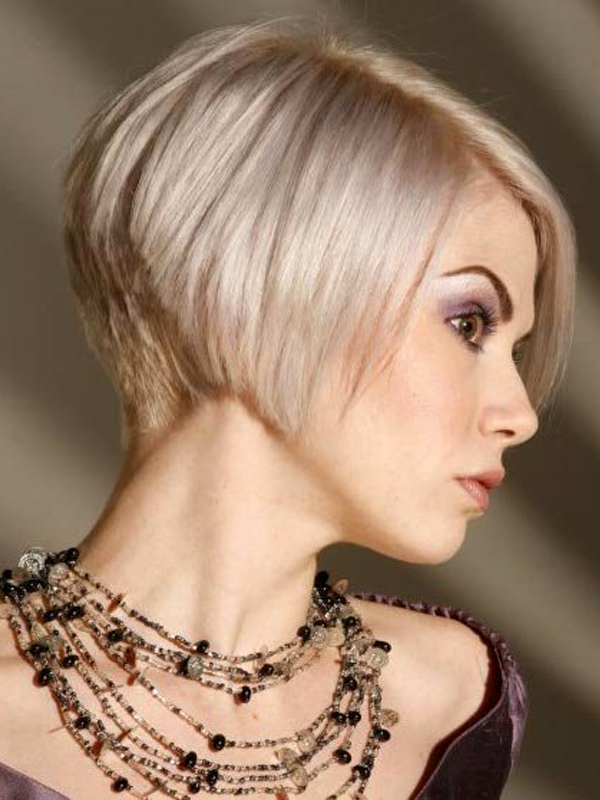 1444150645_1 Sexiest Prom Hairstyles for Short Hairs