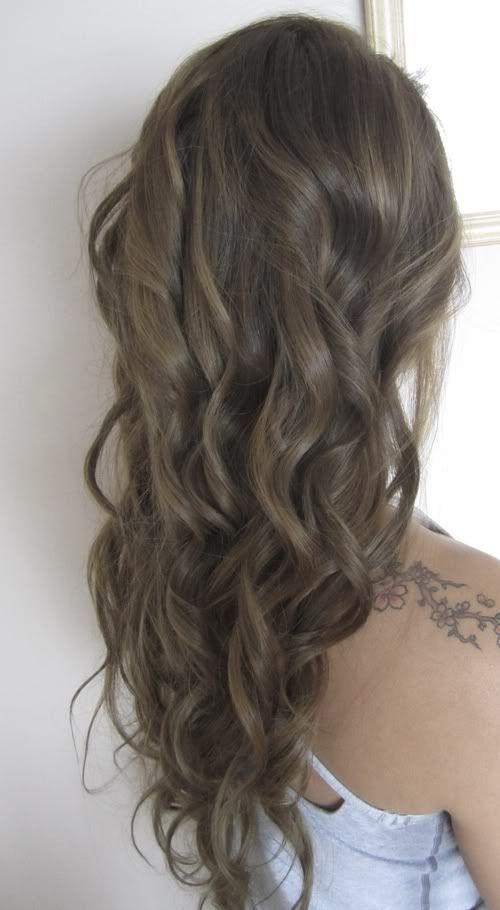 4c13af94b1b81cd921c514414400b9e1 5 Coolest Hair Colors for Next summer