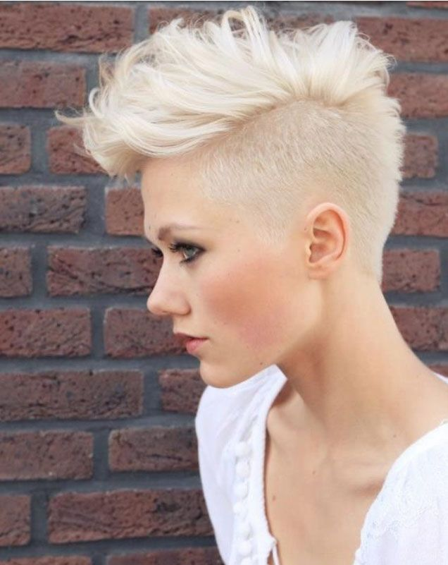 5ce6d25b57f51f175e7c9a364ed3ffda Sexiest Prom Hairstyles for Short Hairs