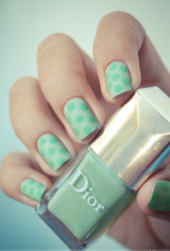 6842ed2c4c7b71a0578b0af13e12e240 50+ Coolest Wedding Nail Design Ideas