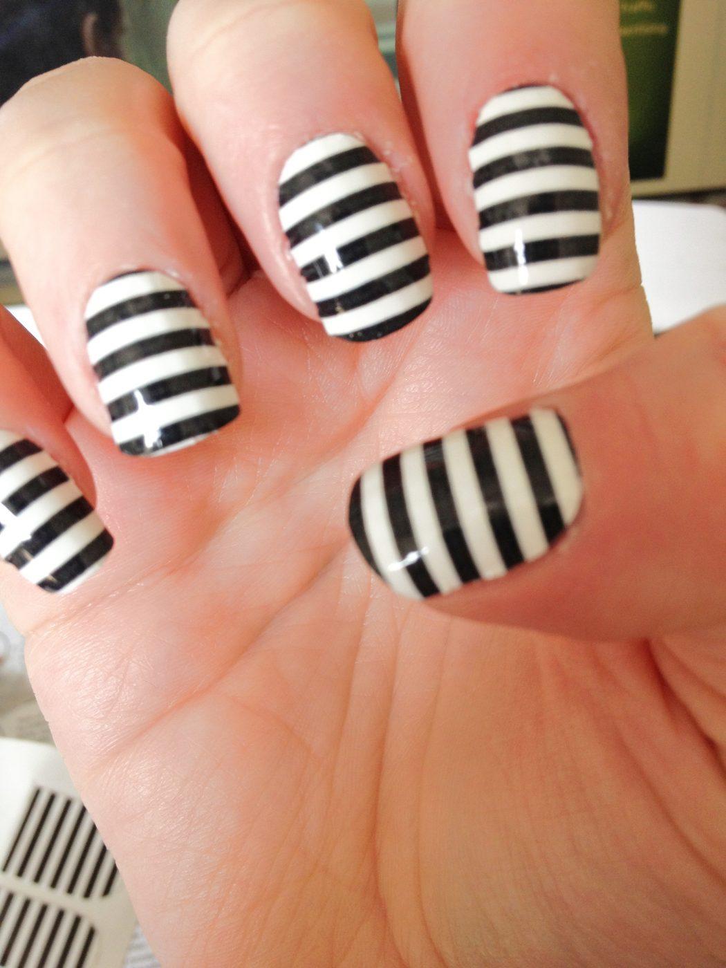 72f62548ceb6919c9381c6839d728ae7 50+ Coolest Wedding Nail Design Ideas