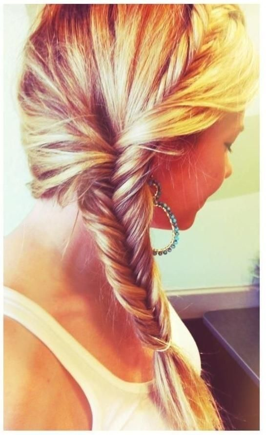 74fb70d535937c6ac63a25c01126533e Sexiest Prom Hairstyles for Short Hairs