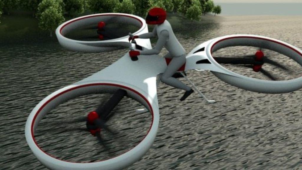83424896_flike1-1024x658 20+ Most Creative Future Bike Design Ideas