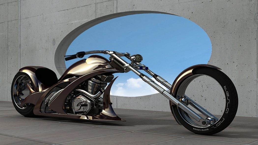 8672d52893ba8dc06aa9d7d43f26f36f 20+ Most Creative Future Bike Design Ideas