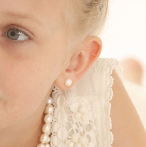 897BF68B88AB48577B48F2DBFA794384-475x476 How Do You Select Gemstones For Young Girls?
