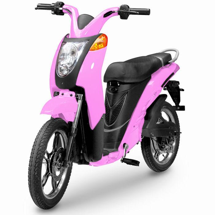 899078 20+ Most Creative Future Bike Design Ideas