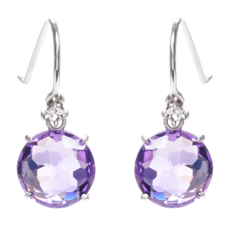 Amethyst10-475x475 How Do You Select Gemstones For Young Girls?