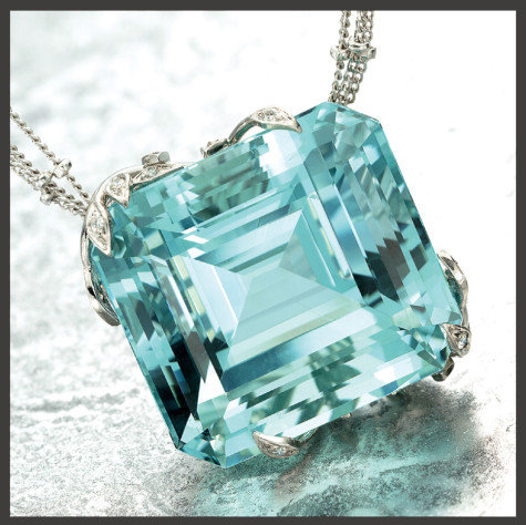 Aquamarine11-475x474 How Do You Select Gemstones For Young Girls?