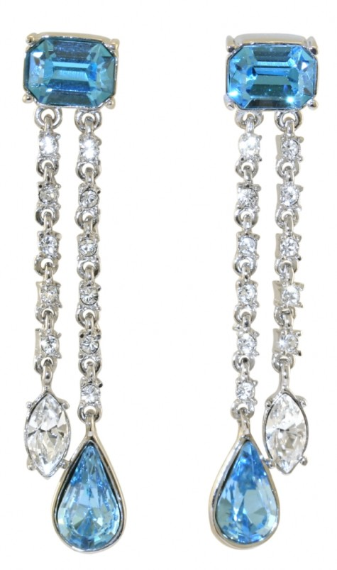 Aquamarine12-475x803 How Do You Select Gemstones For Young Girls?