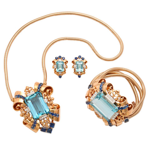 Aquamarine15-475x475 How Do You Select Gemstones For Young Girls?