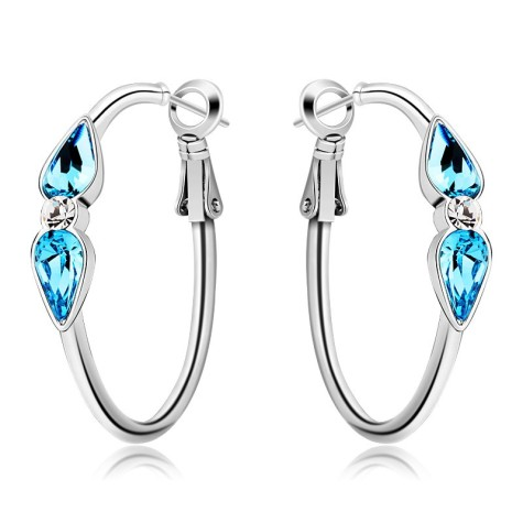 Aquamarine21-475x475 How Do You Select Gemstones For Young Girls?