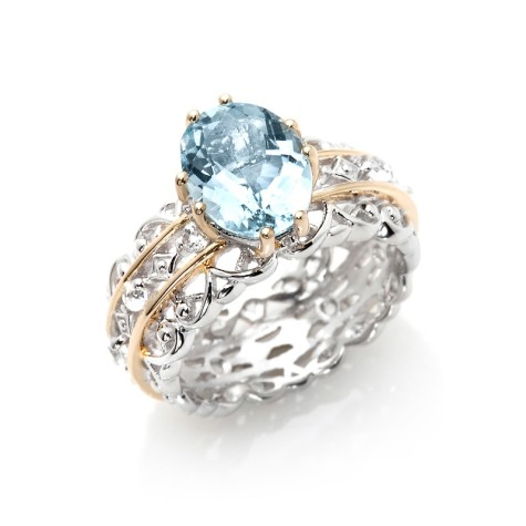 Aquamarine23-475x475 How Do You Select Gemstones For Young Girls?