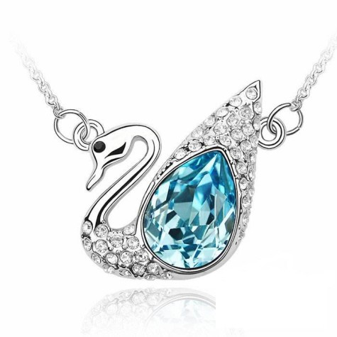Aquamarine24-475x475 How Do You Select Gemstones For Young Girls?