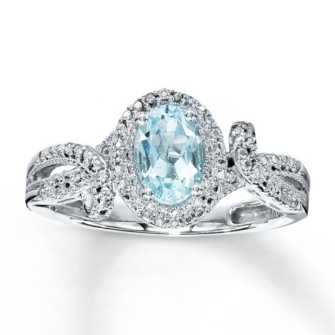 Aquamarine27-475x475 How Do You Select Gemstones For Young Girls?