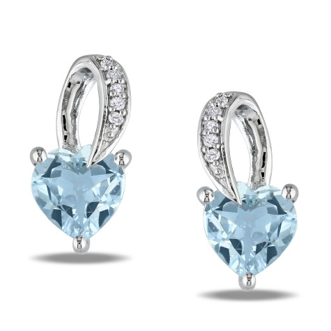 Aquamarine28-475x475 How Do You Select Gemstones For Young Girls?