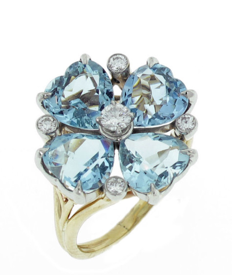 Aquamarine29-475x563 How Do You Select Gemstones For Young Girls?