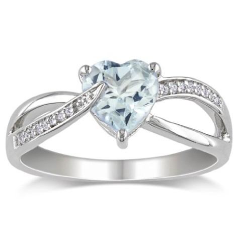 Aquamarine31-475x475 How Do You Select Gemstones For Young Girls?