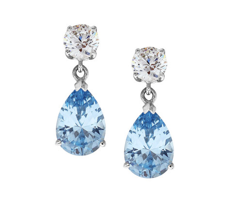 Aquamarine7-475x440 How Do You Select Gemstones For Young Girls?