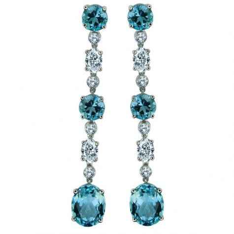 Aquamarine9-475x475 How Do You Select Gemstones For Young Girls?