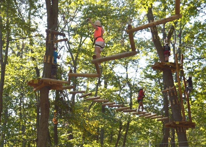 Camp-Yawgoog-4 Why Camp Yawgoog is the Best Grooming Activity?!